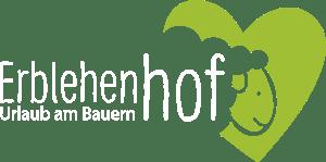 Erblehenhof – Apparements in Forstau, Salzburg